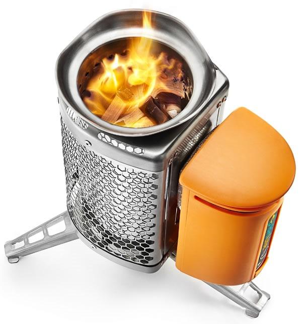 biolite-cocina-estufa-portatil-generador-de-energia-electrica-02