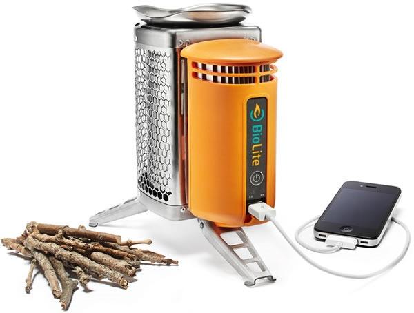 biolite-cocina-estufa-portatil-generador-de-energia-electrica-03