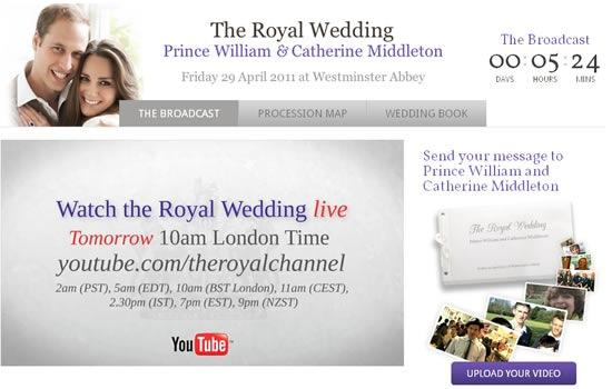 boda-real-online-internet-youtube
