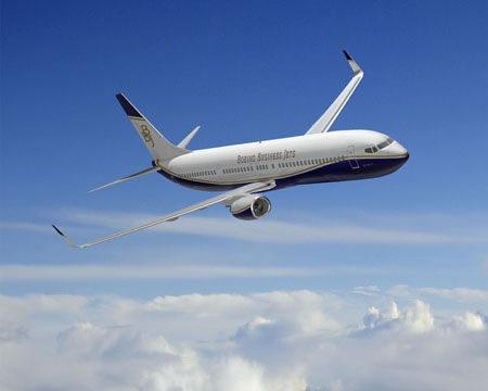 boeing-business-jet-3-1