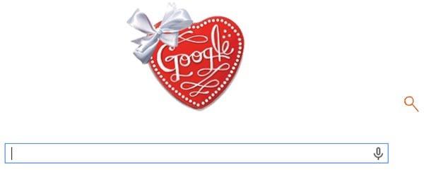 bombones virtuales de google abrir