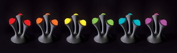 boon-glo-lampara-led-con-bolitas-luminosas-portatiles-colores
