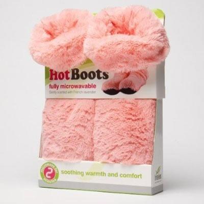 botas-pantuflas-calentar-pies
