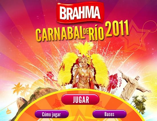 brahma-carnaval-de-rio-de-janeiro-2011