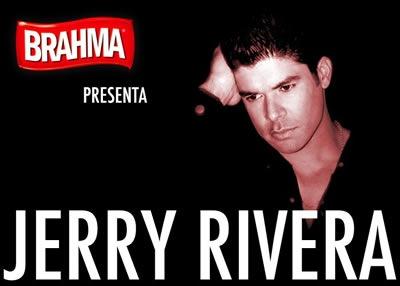 brahma-jerry-rivera-entradas-concierto-lima