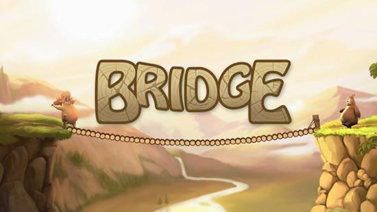 bridge-animacion-4-animales-cruzan-puente