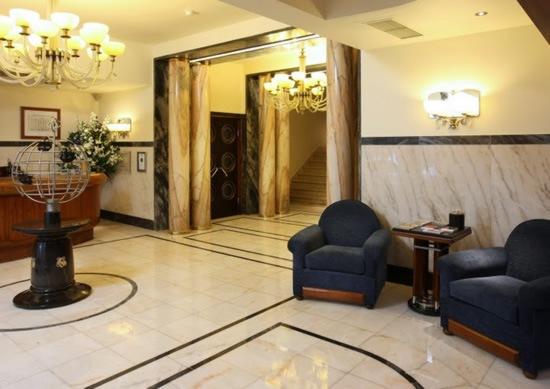 britania-hotel-04