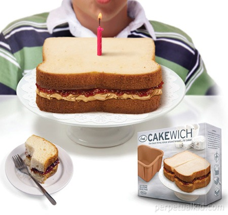cakewich-molde