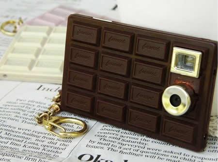 camara-chocolate