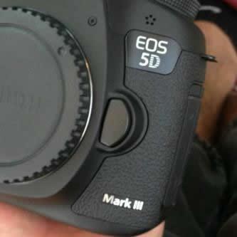 canon-5d-mark-iii-3