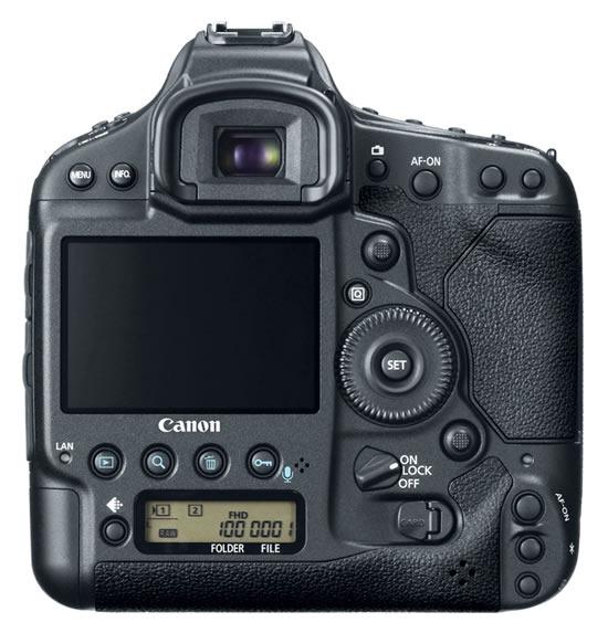 canon-eos-1d-x-atras