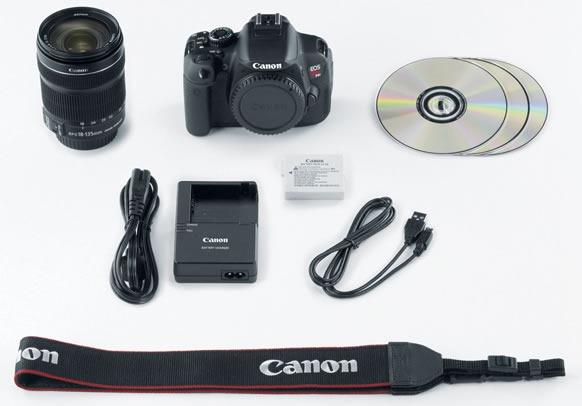 canon-t4i-accesorios