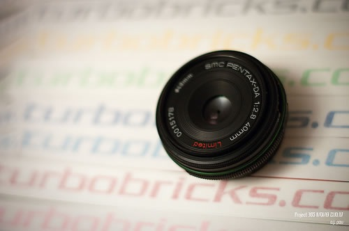caracteristicas-objetivos-fotograficos-lente-28