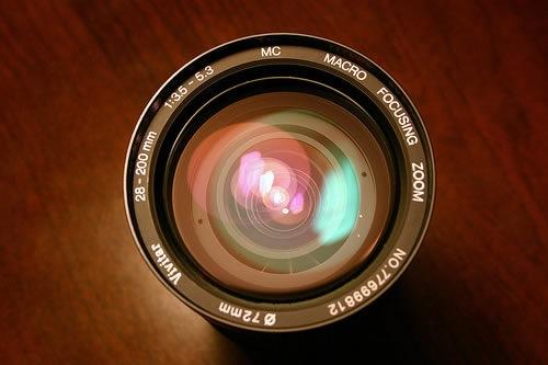 caracteristicas-objetivos-fotograficos-lente-apertura-variable