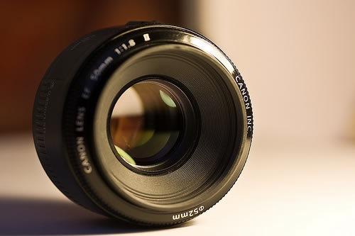 caracteristicas-objetivos-fotograficos-portada