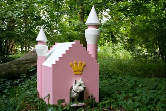 casa-para-perro-con-decoracion-04
