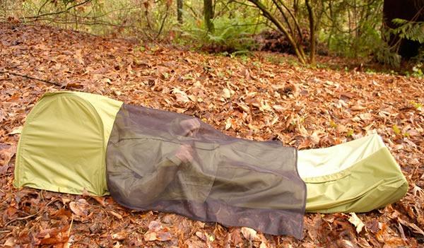 casaca-bolsa-de-dormir-tienda-campamento-todo-en-uno