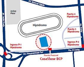 casashow-bcp-2011-casas-creditos-feria-inmobiliaria-peru-ingreso