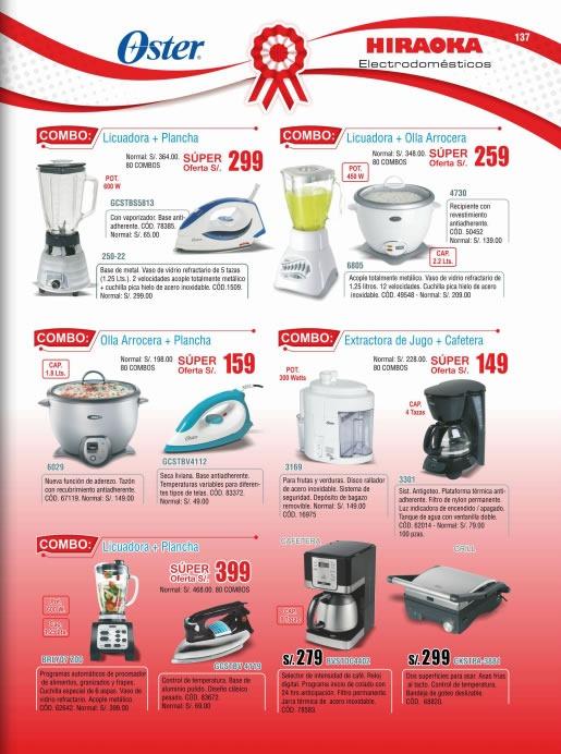 catalogo-hiraoka-fiestas-patrias-julio-2012-12