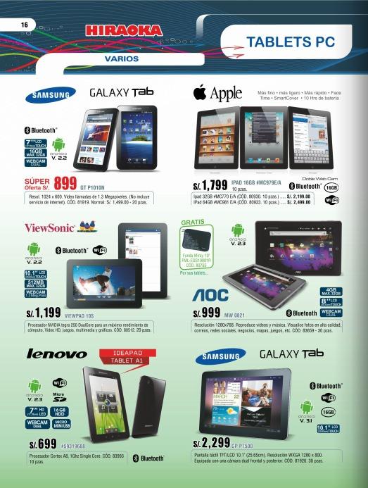 catalogo-hiraoka-marzo-2012-6