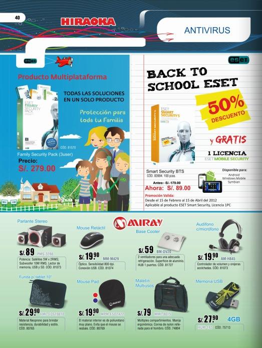 catalogo-hiraoka-marzo-2012-9