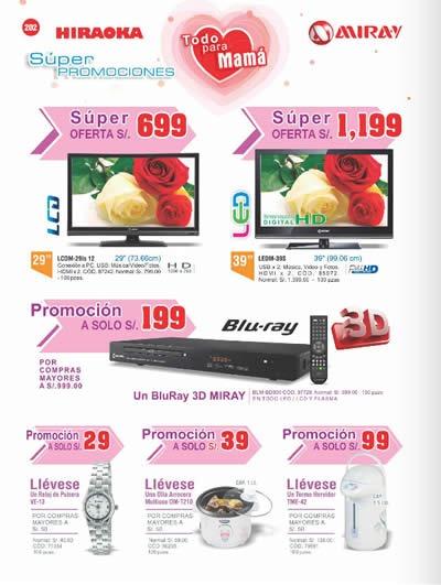catalogo-hiraoka-ofertas-dia-de-la-madre-2013-peru-01