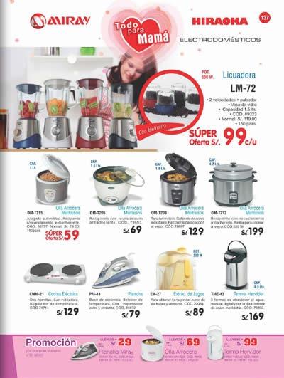catalogo-hiraoka-ofertas-dia-de-la-madre-2013-peru-05