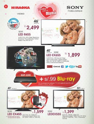 catalogo-hiraoka-ofertas-dia-de-la-madre-2013-peru-18