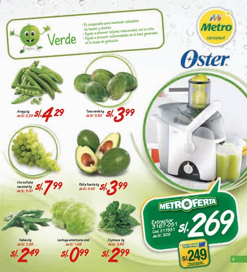 catalogo-metro-ofertas-enero-2012-01