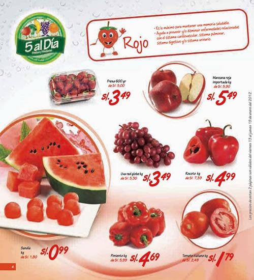 catalogo-metro-ofertas-enero-2012-02