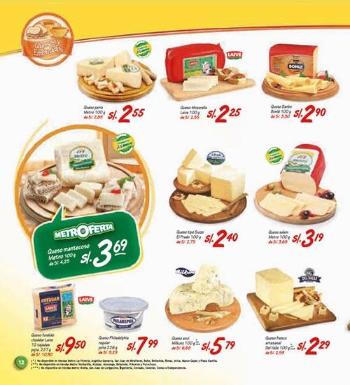 catalogo-metro-ofertas-enero-2012-08