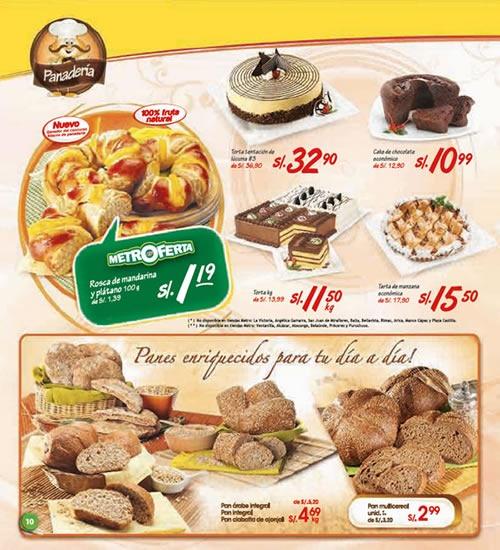 catalogo-metro-ofertas-enero-2012-09