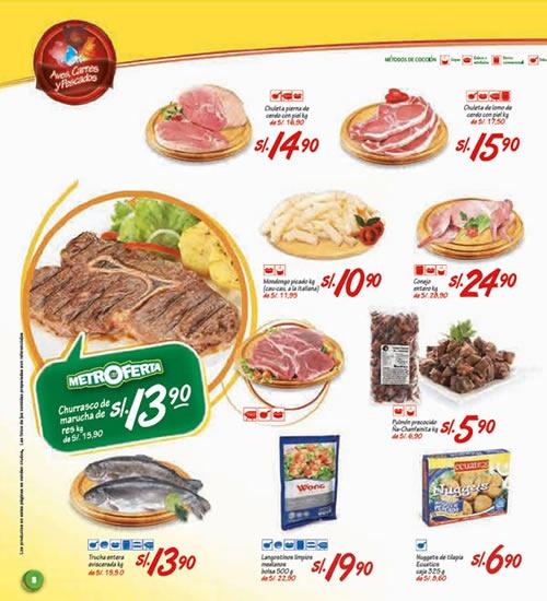 catalogo-metro-ofertas-enero-2012-10