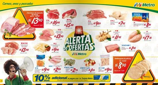 catalogo-metro-ofertas-marzo-abril-03
