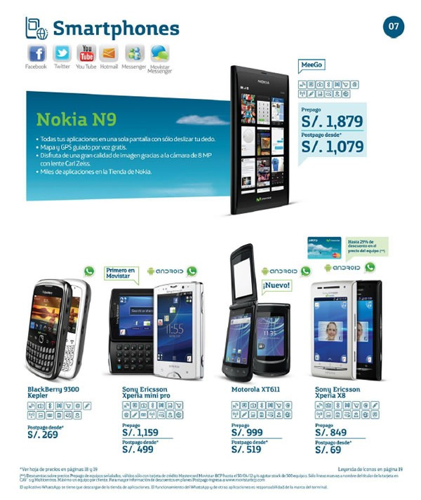 catalogo-movistar-abril-2012-04