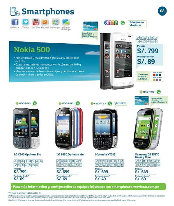 catalogo-movistar-abril-2012-05