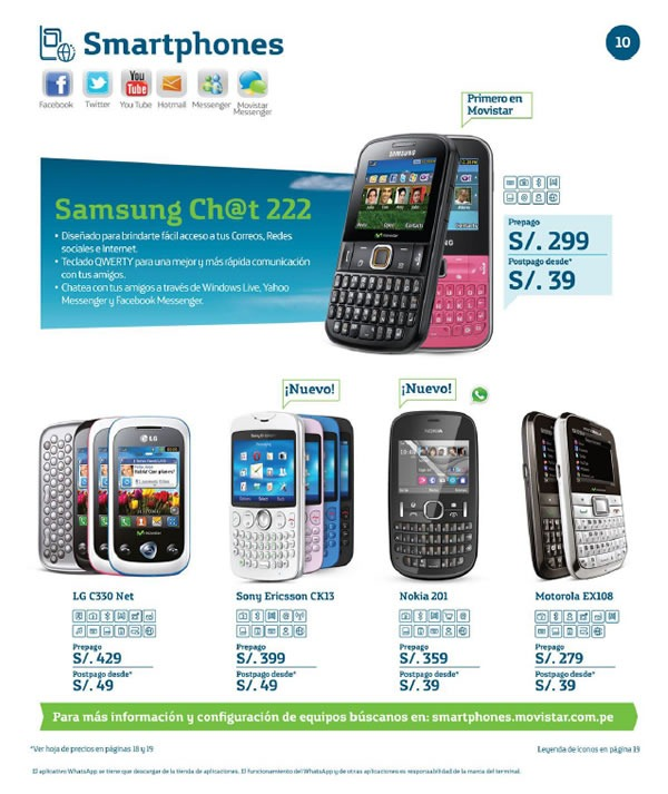 catalogo-movistar-abril-2012-07