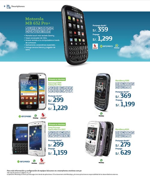 catalogo-movistar-agosto-2012-5