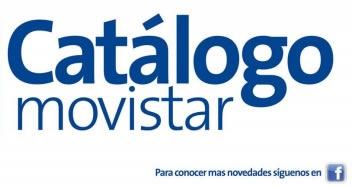 catalogo-movistar-celulares-online