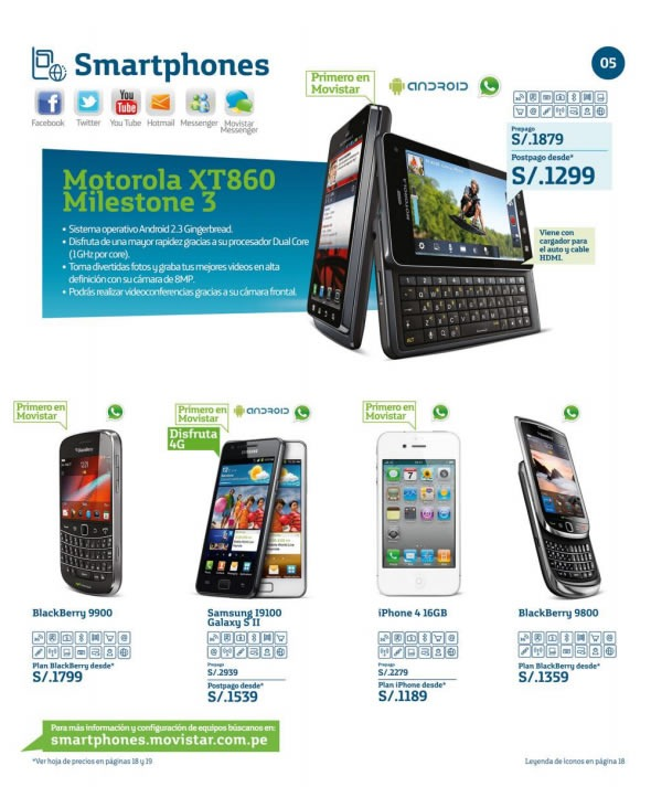 catalogo-movistar-febrero-2012-2