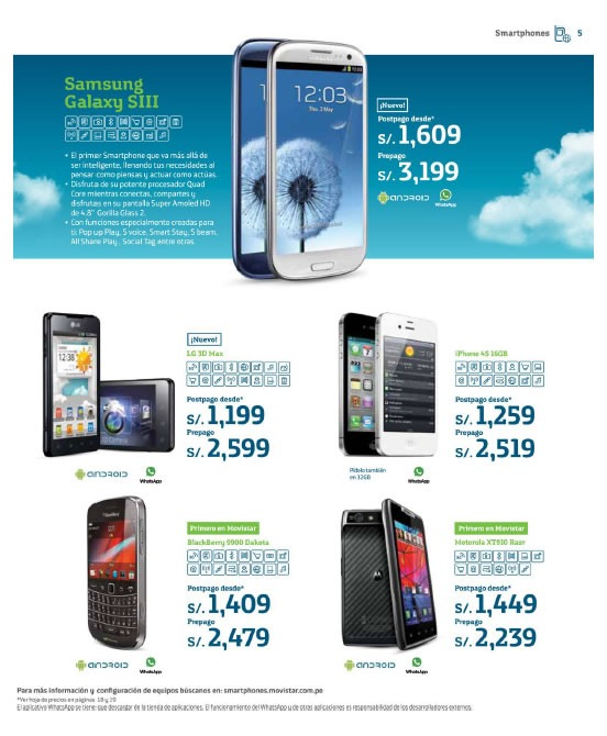 catalogo-movistar-julio-2012-2