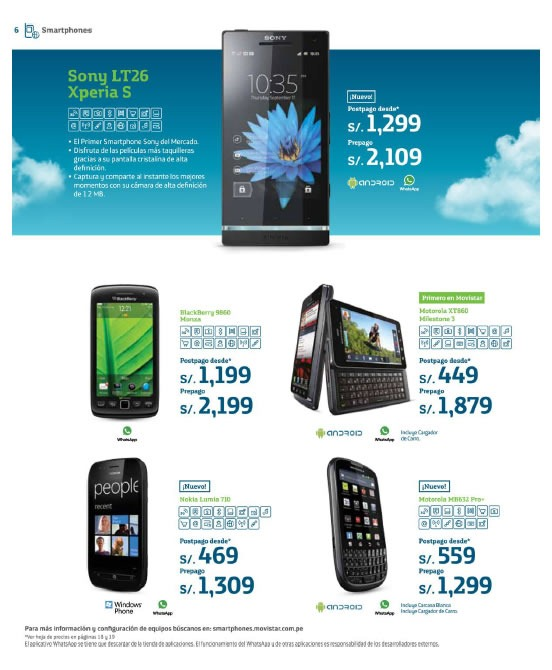 catalogo-movistar-julio-2012-3