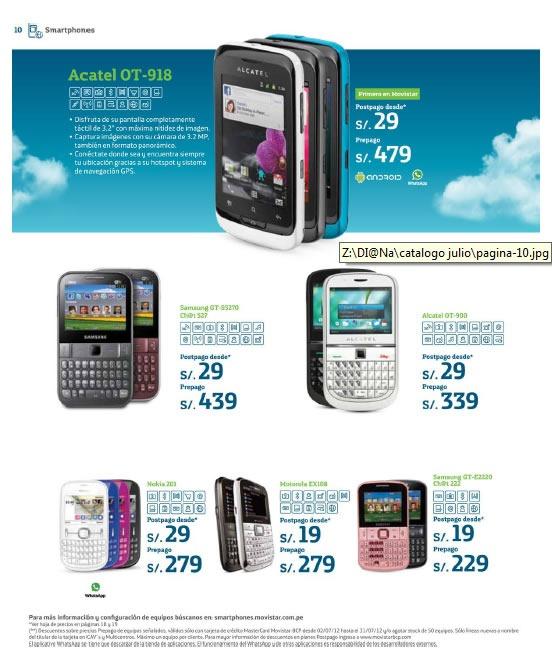catalogo-movistar-julio-2012-7