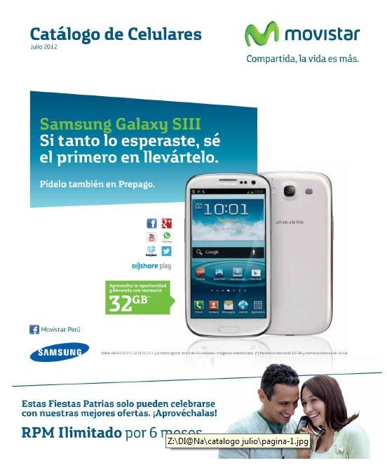 catalogo-movistar-julio-2012