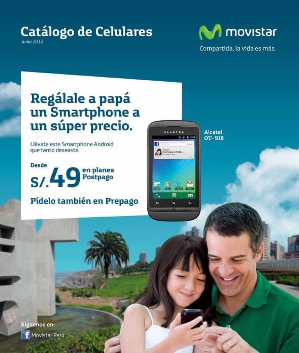 catalogo-movistar-junio-2012