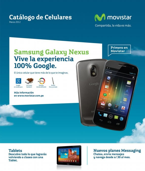 catalogo-movistar-marzo-2012-01