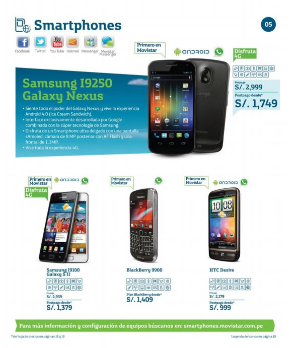 catalogo-movistar-marzo-2012-02