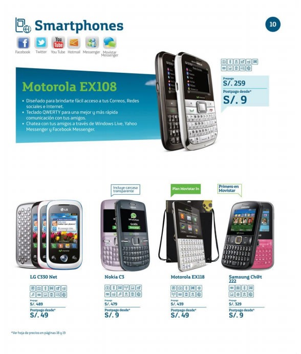 catalogo-movistar-marzo-2012-06