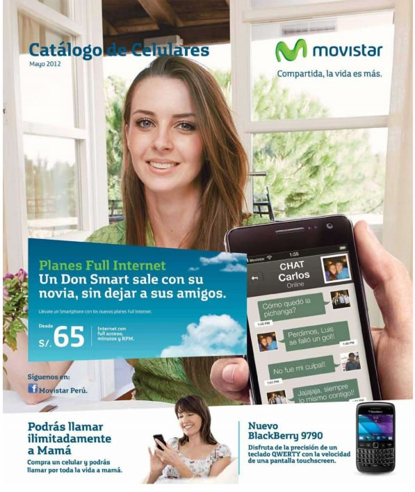 catalogo-movistar-mayo-2012-01
