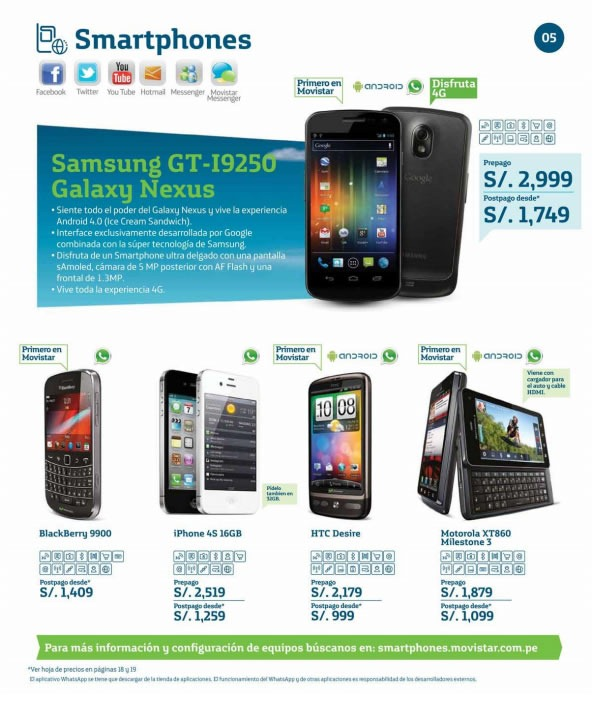 catalogo-movistar-mayo-2012-02